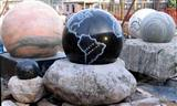 Fountain Ball