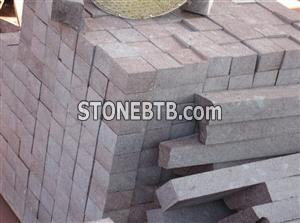 Cubic Stone