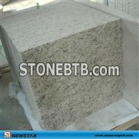 granite tiles, granite floor tile, granite cut to size tiles