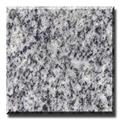 crystal white granite tiles