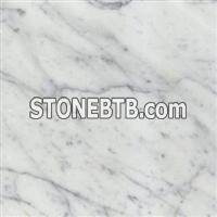 chinese white carrera marble, marble statues, synthetic marble, white carrara marble , carrera marble slabs, italian marble