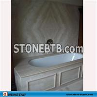 Marble Floor and Wall Tile