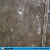 brow marble slabs, imported marble slabs, stone slab