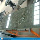 rainforest green marble slab, rainforest green marble tiles , empress green marble slab, verde green marble tile, stone slab