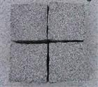 Granite cobblestone paver, granite kerbstone, driveway granite cobblestone , granite pavers, cobblestone sizes, tumbled granite cobblestone