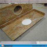 granite countertops,granite veneer countertop, granite colors, oak cabinets granite countertops, granite , granite vanity top