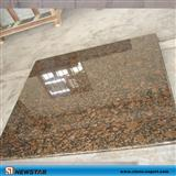 bgranite countertops,granite veneer countertop, granite colors, granite countertops,baltic brown granite countertops