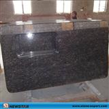 Granite Countertops Home Depot Or Lowes : granite colors Products and Suppliers on Stonebtb.com