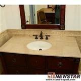 granite countertop, wooden marble, marble counter tops, crema marfil marble countertop, man made marble countertop
