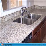 granite kitchen countertop blue pearl, precut granite , giallo fiorito granite kitchen countertop, red granite, river white granite kitchen countertop