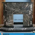 marble granite tiles fireplace, marble tile fireplace , irish fireplace stone fireplace marble fireplace, carved marble fireplaces