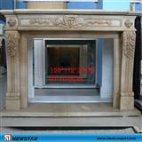 Fireplace,granite fireplace,indoor fireplace,naturel stone fireplace,fireplace,marble fireplace,indoor fireplace,naturel stone fireplace,granite fireplce
