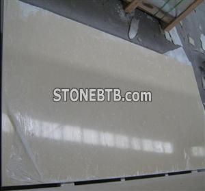 engineered flooring, engineered quartz stone, granite slab , solid surface, artificial marble, vanity top, artificial stone production line