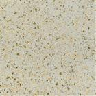 F5602 Quartz Surfaces