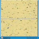 artificial quartz Tile