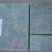 Tumbled Surface-SFST003