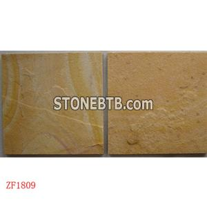Yellow Slate-ZF1809