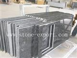 Prefabricate Countertop, Granite Kitchen Countertops