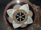 Supply Marble Pattern