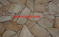 culture slate tile, Stack stone wall cladding,white quartz cladding wall tiles