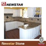 Hot Sale Granite Kitchen Countertop