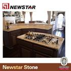 Cheap Granite Kitchen Countertops