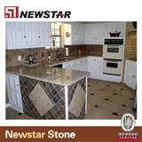 Granite Kitchen Countertops in Good Price