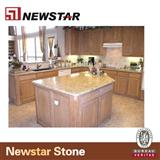 Granite Kitchen Countertops for Sale