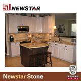 Good Price Granite Kitchen Countertops