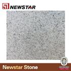 Hot sale Kashmir White Granite.