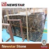 Black Marble Slab for Sell