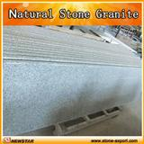 China Granite Slabs