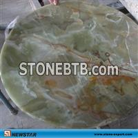 marble_top_dining_table
