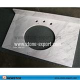 Aristone countertop