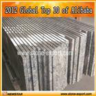 Exotic granite slabs