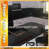 countertop stoves
