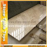 kashmir gold granite countertops