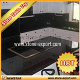 Black Galaxy Countertop1