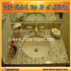 l Shape Granite Countertop_3
