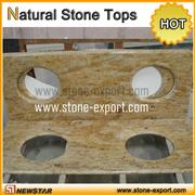 Double Sink Countertop_1
