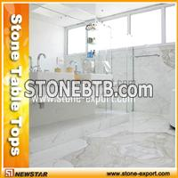 Marble countertop_1