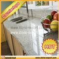 kitchen_countertop_1