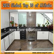black_granite_countertops