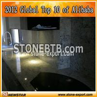 counter top table_1