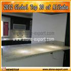 granite dining table top