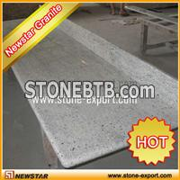 granite precut countertops