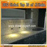 kitchen+countertops_1