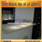 office_countertops