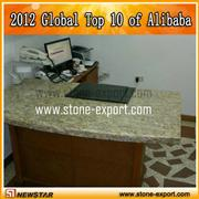 office_countertops_1