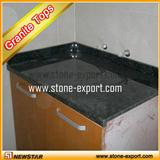 office countertops1